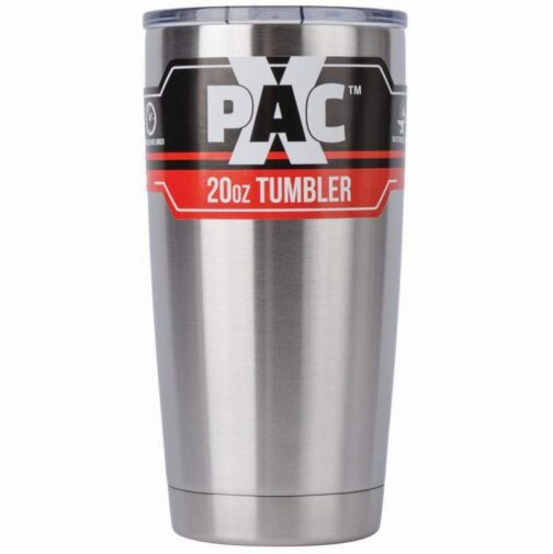 20oz tumblr like yeti but cheaper